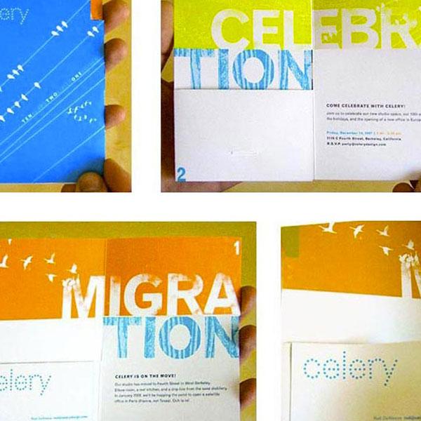 Celery Design Collaborative