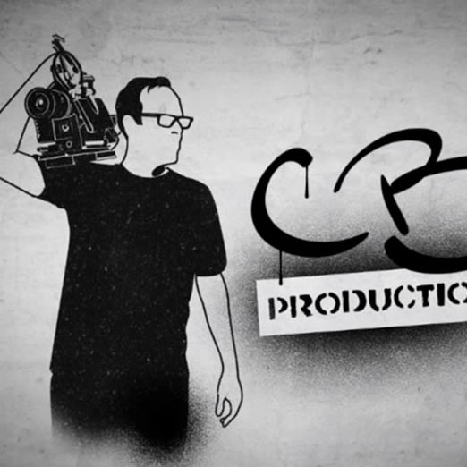 CB Productions